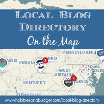 local-blog-directory