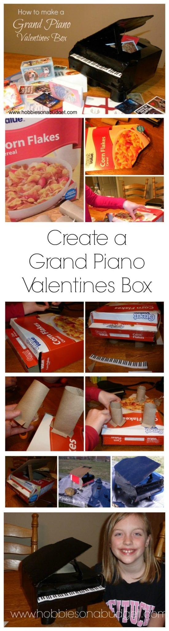 create-a-grand-piano-valentines-box