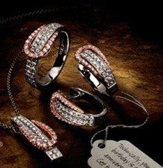 Kranichs Designer Jewelry