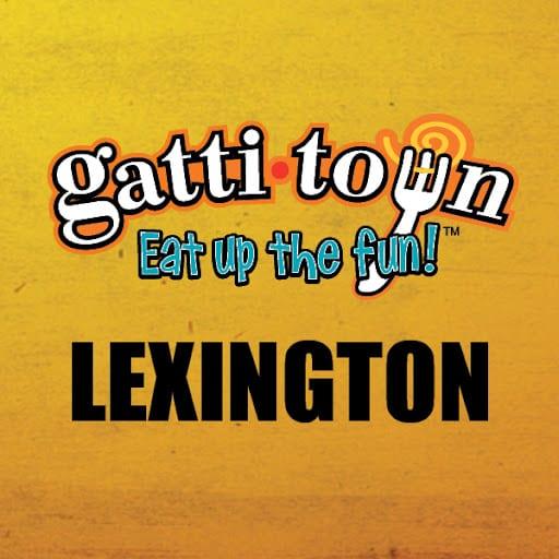 Gattitown Fun for the Family