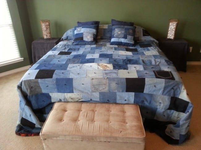 blue-jean-quilt