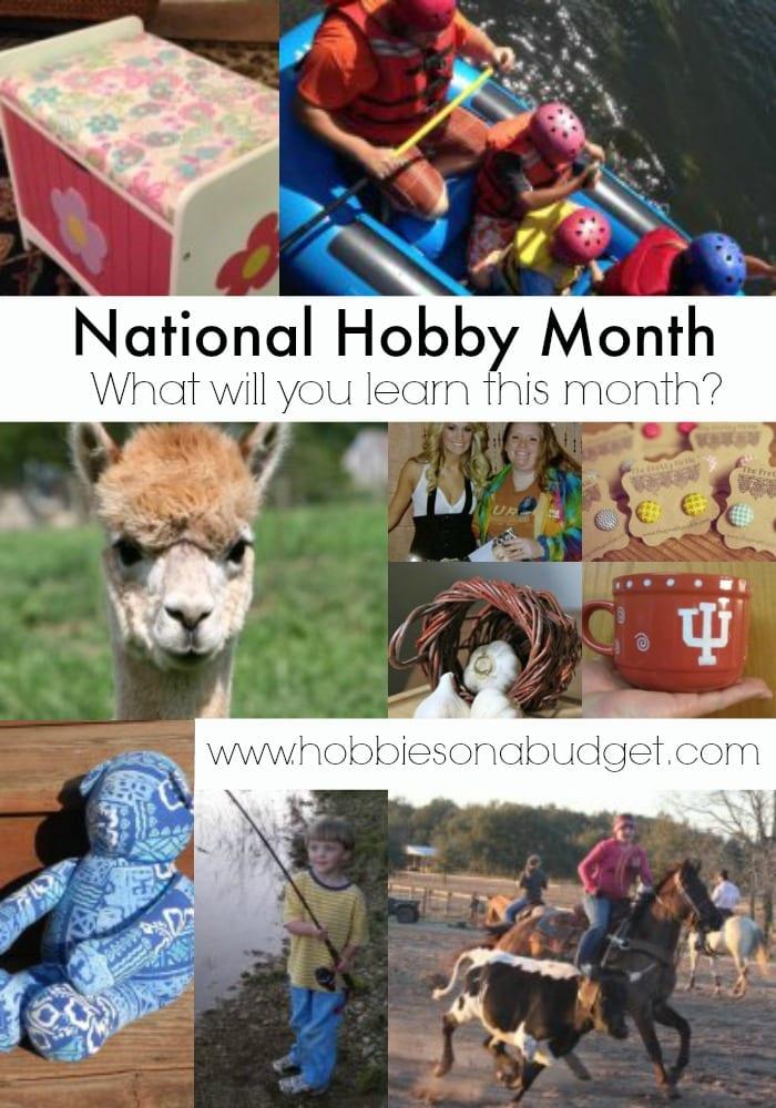 favorite-hobby