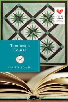 tempest course