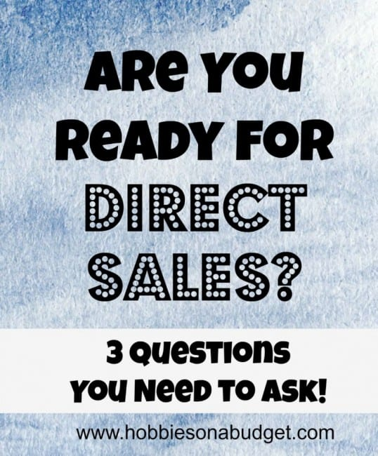 are-you-ready-for-direct-sales