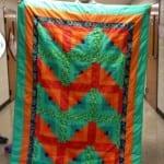 cullen's quilt