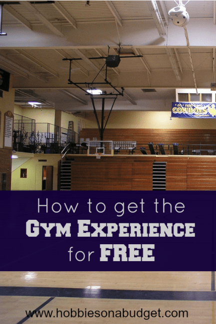 gym-experience-for-free