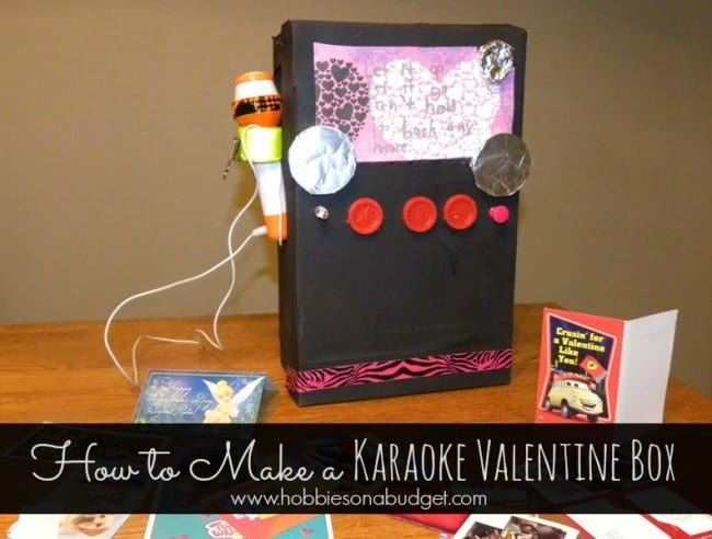 karaoke-valentines-day-box