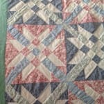 kayelynns quilt