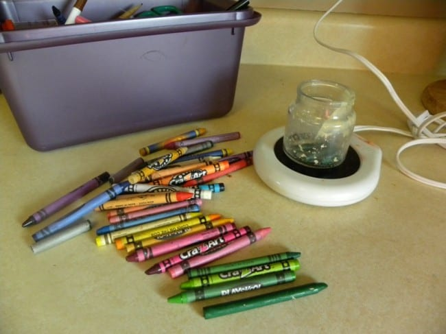 homemade-crayons