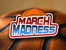 March Madness Fantasy Brackets