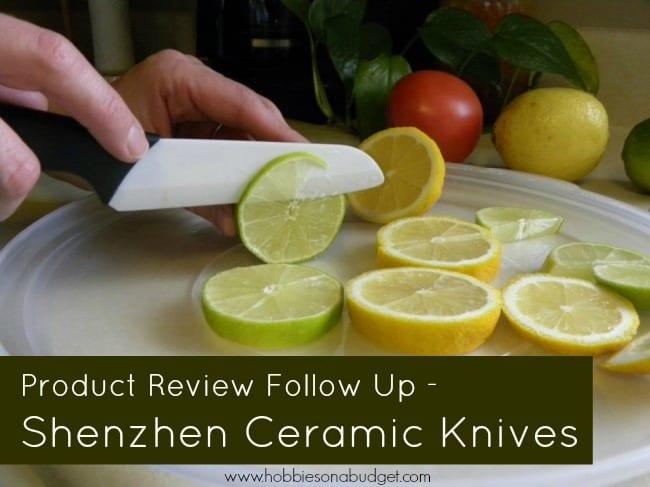 shenzhen-cerami- knives-follow-up