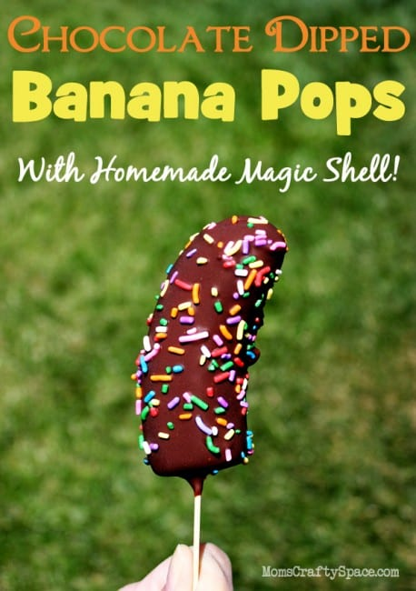 chocolate-dipped-banana-pop