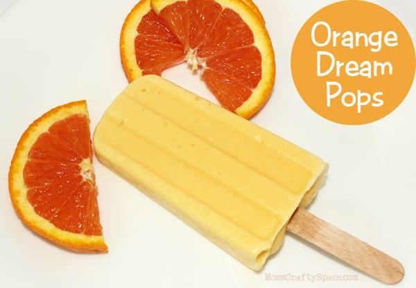 orange-dream-pops