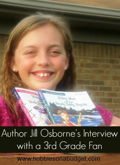 author-interview-jill-osborne