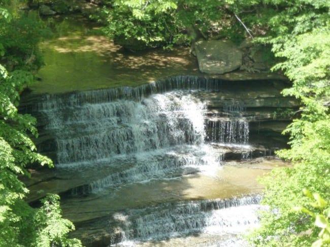 big-clifty-falls
