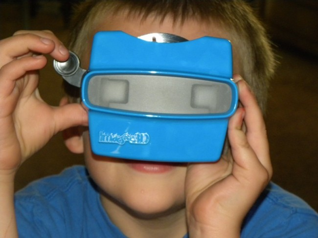 image-3d-viewer