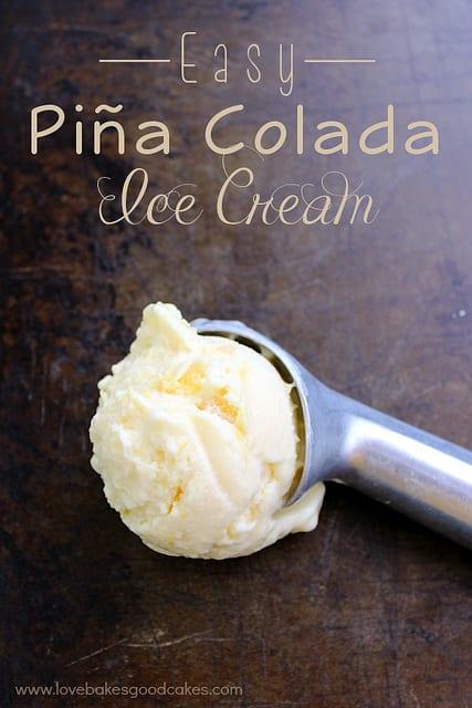 pina-colada-ice-cream