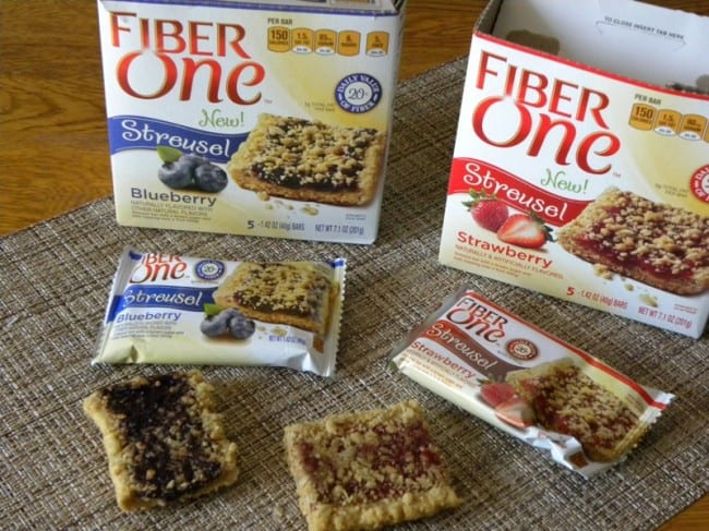 fiber-one-streusell