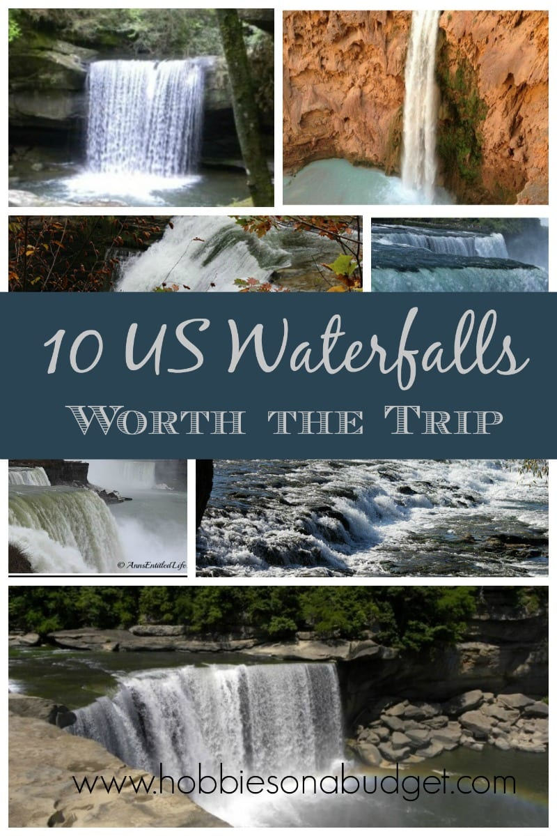 10-us-waterfalls