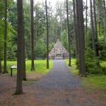 Visiting James Buchanans Birthplace
