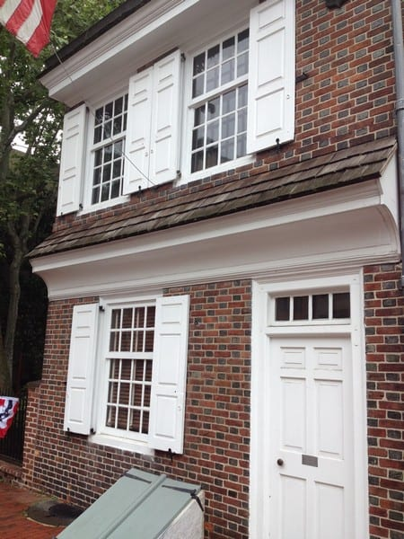 betsy-ross-home