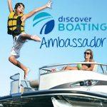 Discover Boating & Make Memories