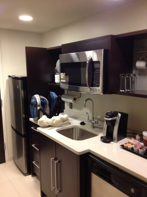 home2-suites