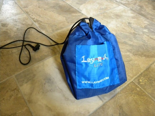 lay-n-go-lite