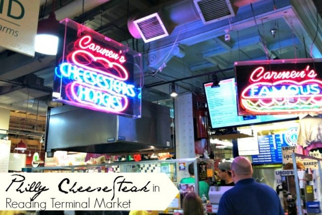 philly-cheesesteak-carmens