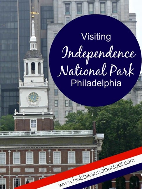 visiting-independence-hall