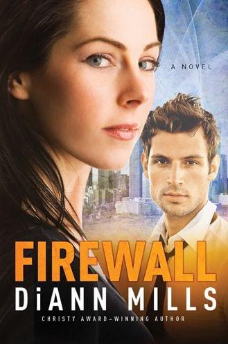 firewall-diann-mills