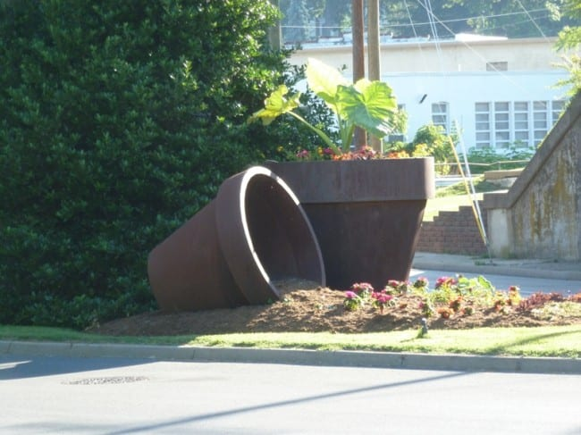 flower-pots-staunton-virginia