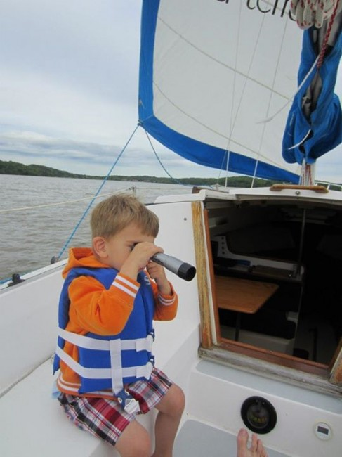 discover-boating