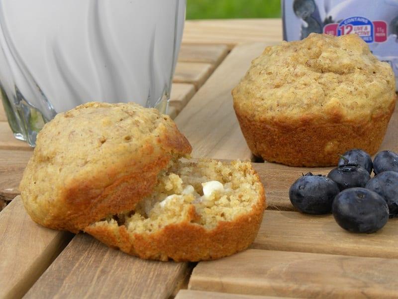 kefir-bran-muffins