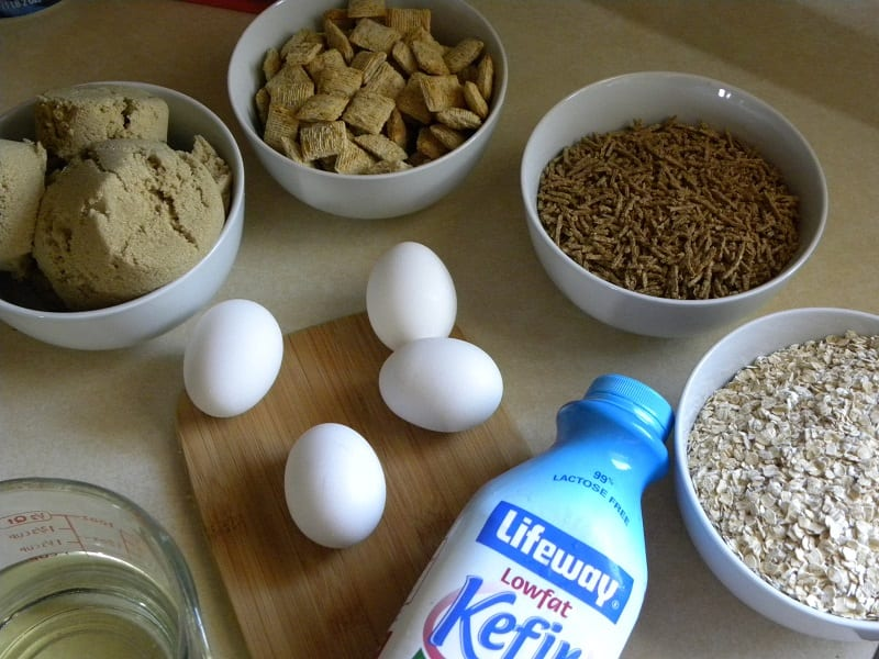 kefir-ingredients