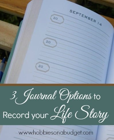 journal-options