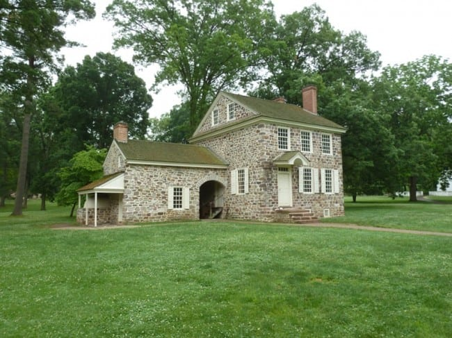 valley-forge-headquarters