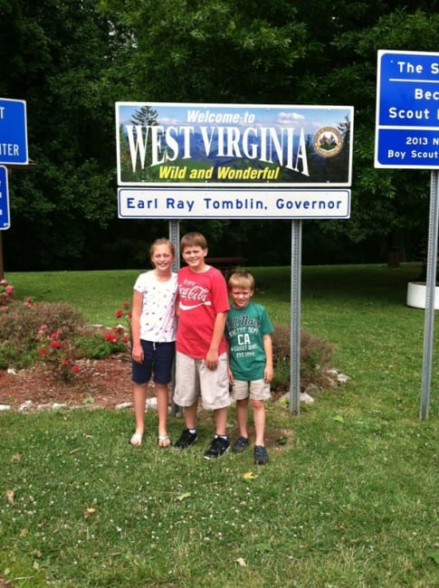 west-virginia-rest-area