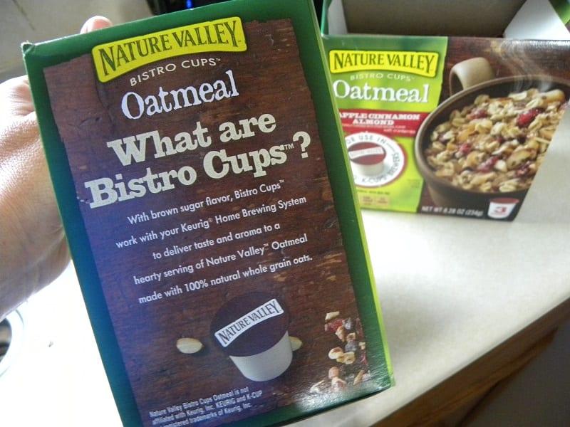 oatmeal 2