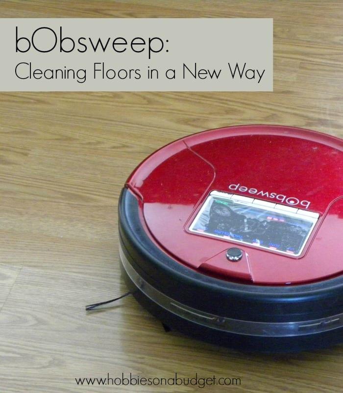 bObsweep-vacuum