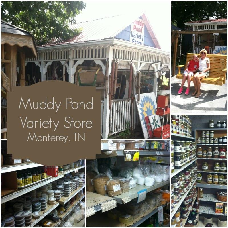 muddy-pond-variety-store