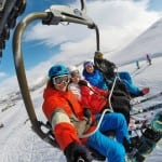 GoPro Action Camera Gift Idea from Best Buy