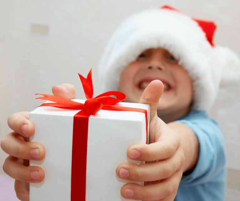 Gifts that Everyone Needs this Holiday Season