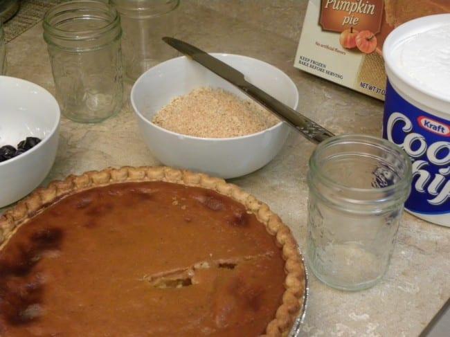 pumpkin-pie-jar