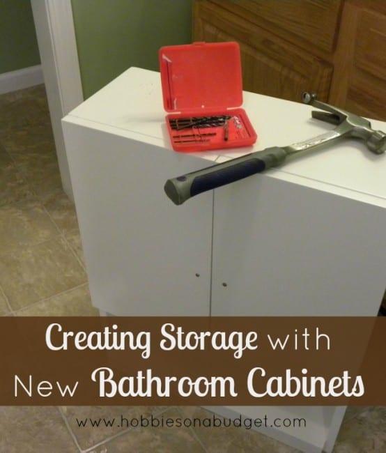 creating-storage