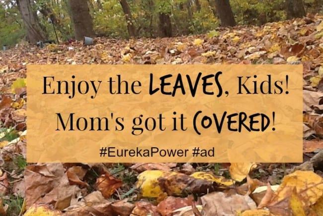 eurekapower-eureka