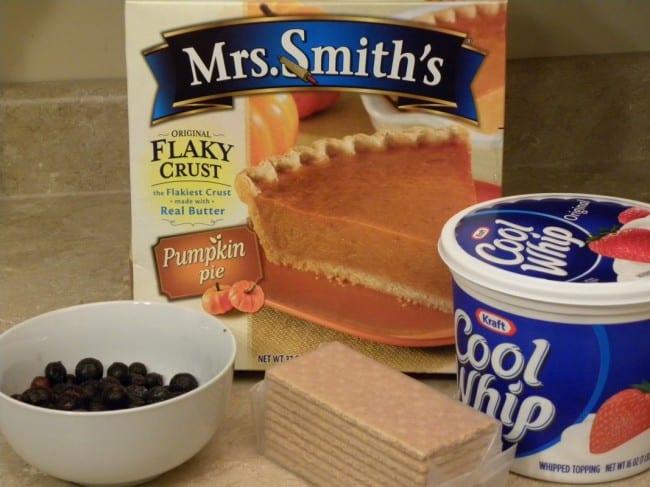 blueberry-pumpkin-pie-jar