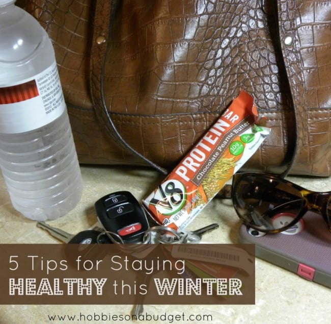 staying-healthy