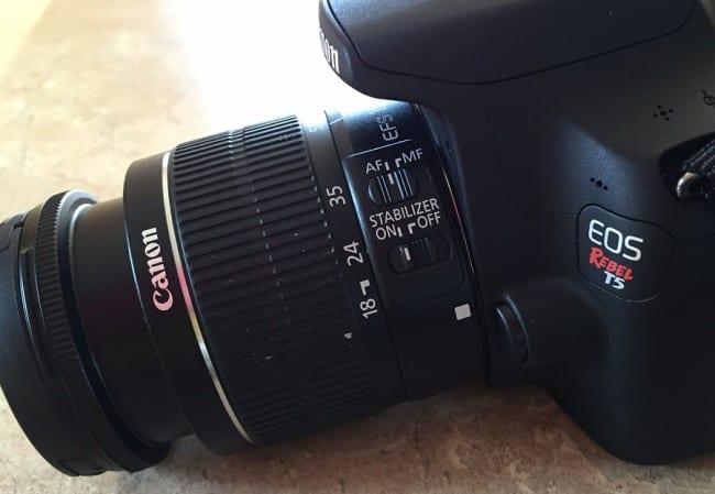 canon-18-55-lens
