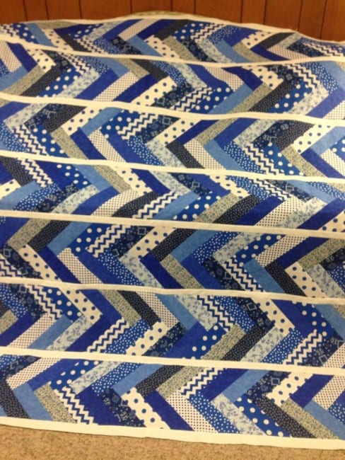 anne's-quilt-projects